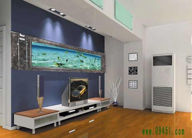 客厅屏风隔断柜效果图客厅屏风做隔断效果图客厅